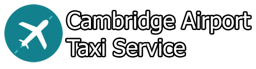 Cambridge Airport Taxi